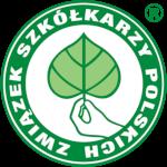 Związek Szkółkarzy Polskich